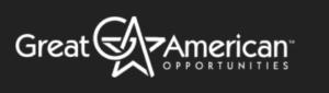 GAFunding Logo