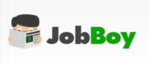 JobBoy